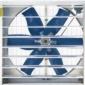 WGEN����L-塑�扇�~片