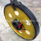 供���R鞍山Q11-8*2500剪板�C剪板�C配件大�X� 。